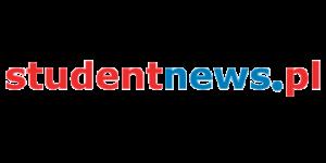 Astudentnews