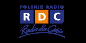radio rdc logo