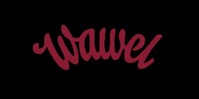 Wawel logo