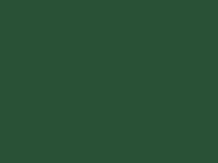 neg-logo-strona-sggw